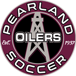 pearland-hs-soccer