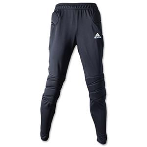 Adidas Goalie Pant - Required by GK  Image